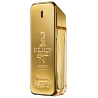 Paco Rabanne 1 Million Absolutely Gold духи-тестер муж 100 мл