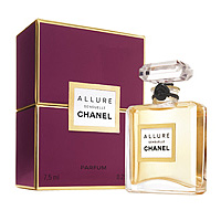 Chanel Allure Sensuelle духи жен 7.5 мл