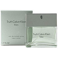 Calvin Klein CK Truth Men