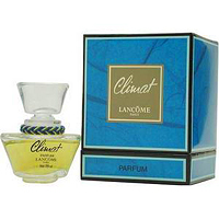 http://www.parfum-service.ru/published/publicdata/PARFUMSEPS/attachments/SC/products_pictures/LANCOME_Climat_parfum_thm.jpg