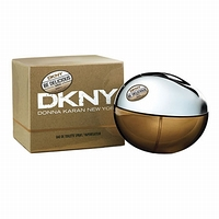 Donna Karan DKNY Be Delicious Men