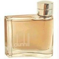 Alfred Dunhill Dunhill туалетная вода-тестер муж 50 мл