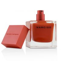 Narciso Rodriguez Narciso Rouge парфюмированная вода-тестер жен 90 мл