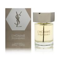 Yves Saint Laurent L`homme